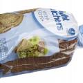 vezel+ brood