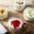 yoghurt-cheesecake